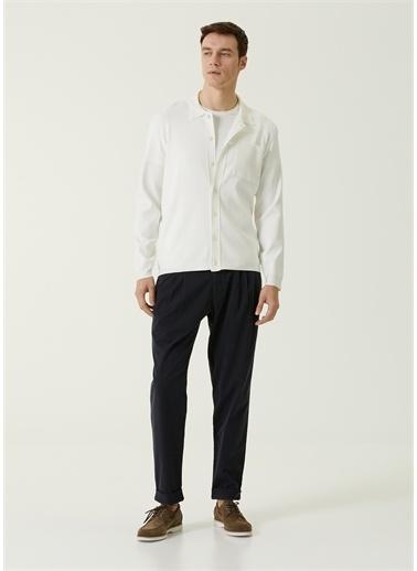 Beymen Collection Spor Pantolon Lacivert